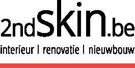 2nd-skin logo